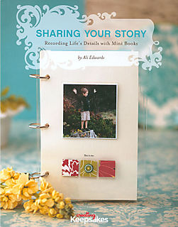 Sharingyourstory