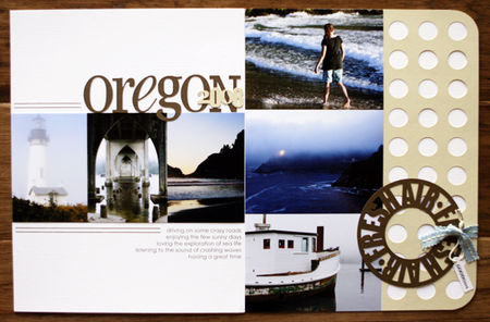 Oregonfull