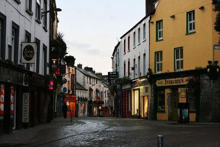 Galwaycity4