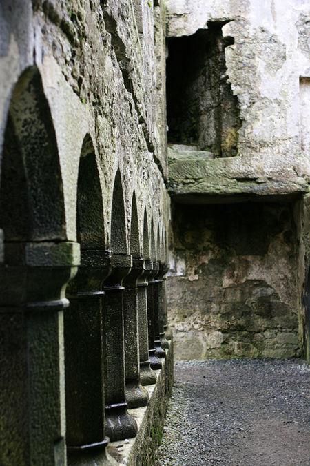 Galwaytour5