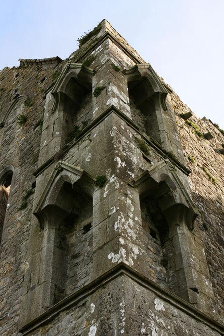 Kilkennycashel1