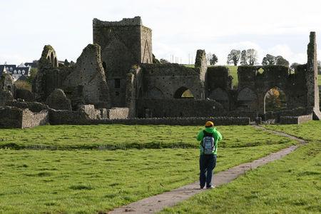 Kilkennycashelabby3
