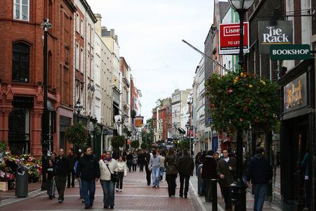 Dublingrafton