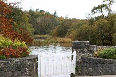 Galwaytour4