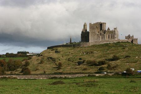 Kilkennycashelhill