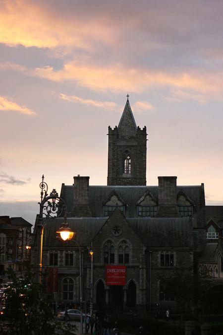 Dublinview2