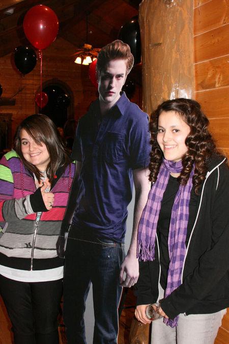 Twilightgirls