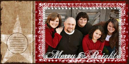 Christmas07card