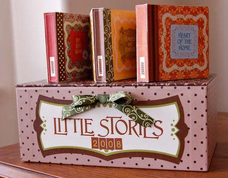 Little_stories_3books_3