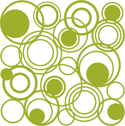 Circles_multi_square_1298