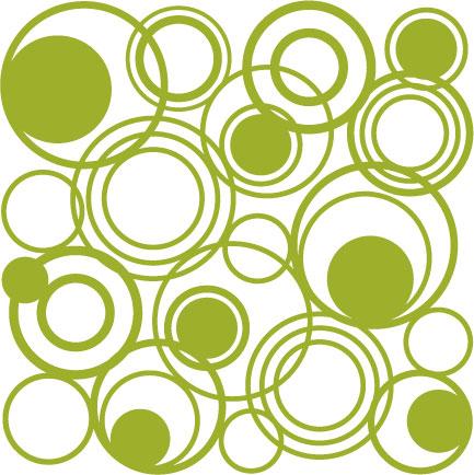 Circles_multi_square_1298
