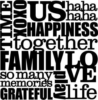 Qkfamily