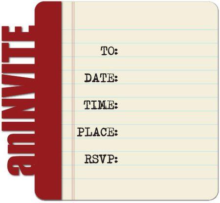 Invite_1532
