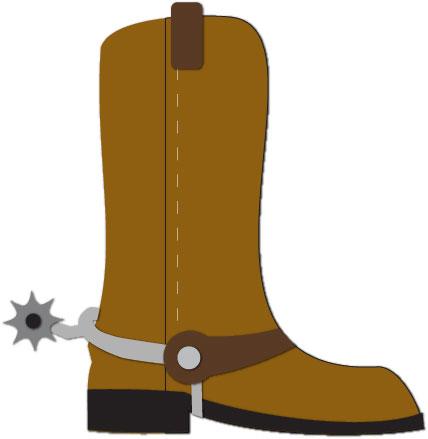 Cowboy_boot_1952