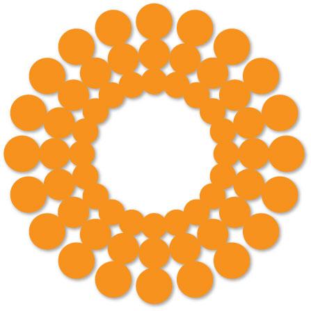 Circles_1580