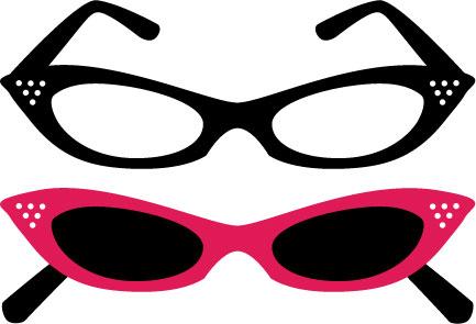 Glasses_1947