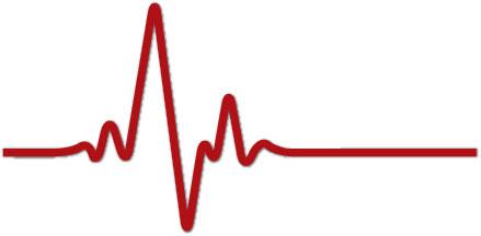 Heartbeat_1944