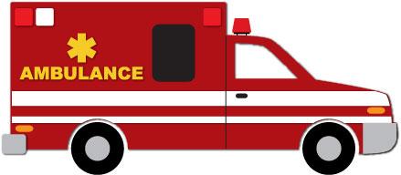Ambulance_1937