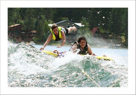 Lake_tubing