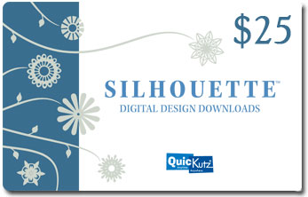 Silhouette_card