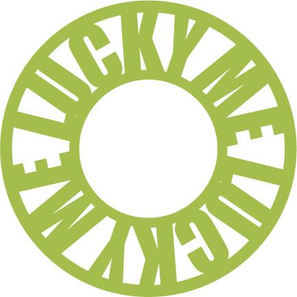 Phrase_circle_2106