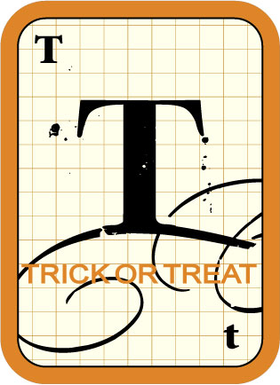 Flashcard_trickortreat_2226