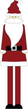 Santa_2336