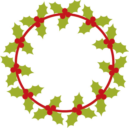 Holly_wreath_2332