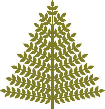 Christmas_tree_2335
