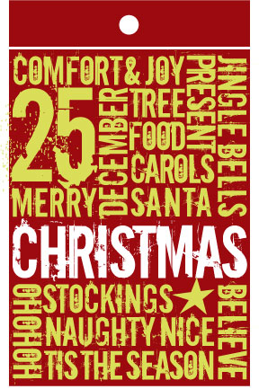 Phrase_christmas_tag_2329