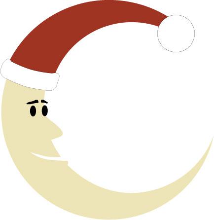 Christmas_moon_2333
