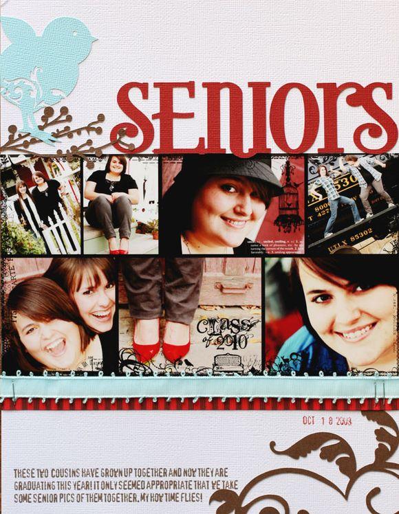 Seniros1