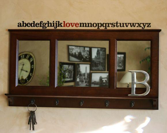 Vinyl_mirror