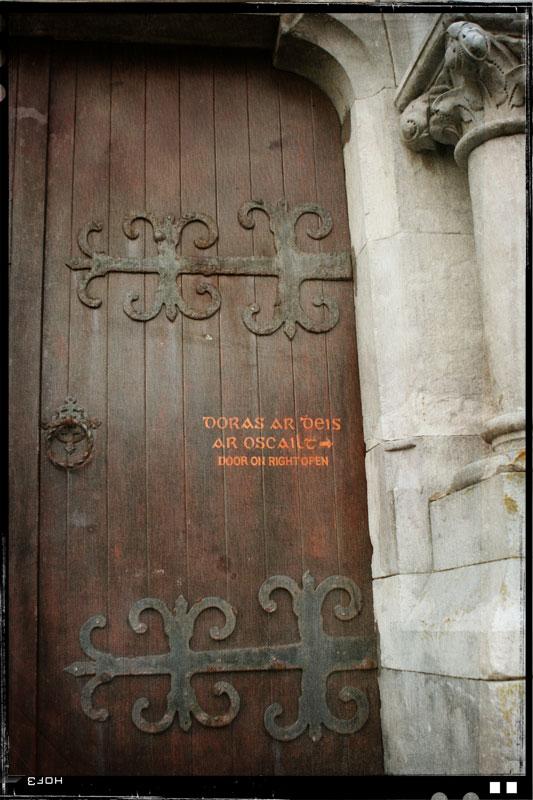 Door_web