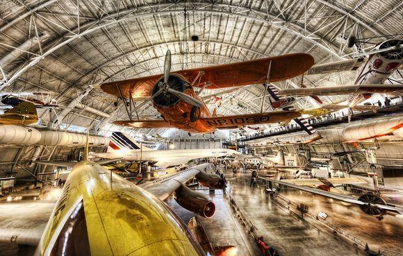 Stuck_in_customs_museum